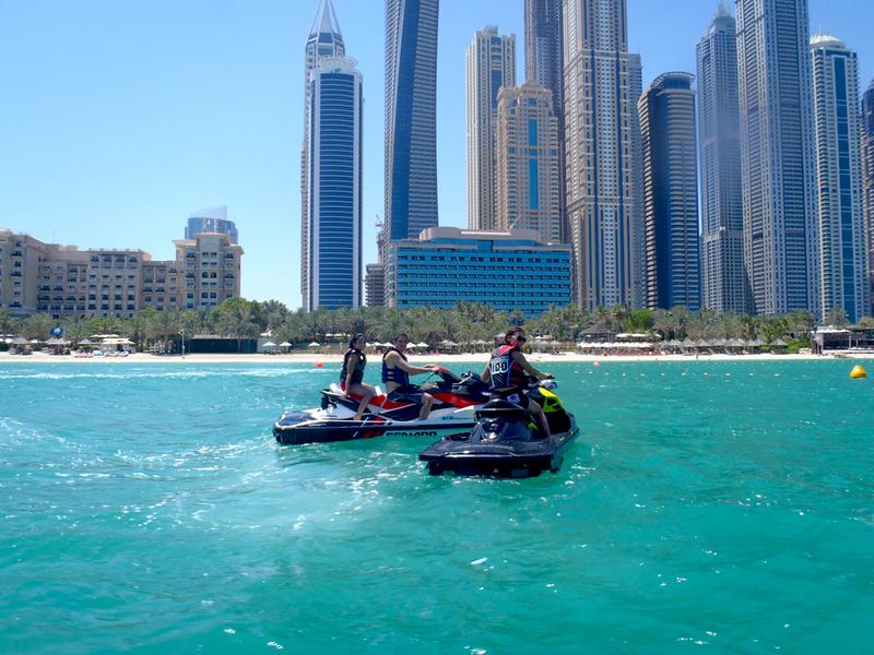 Royal Travel And Tours Dubai